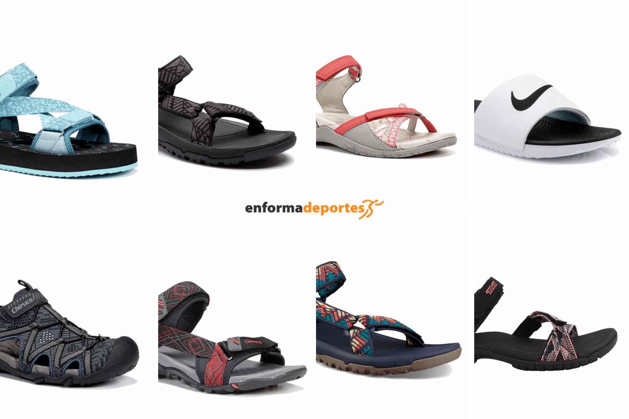 calzado-verano